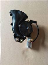 东风天龙电子油门踏板1108010-C0101/C1108010-C0101