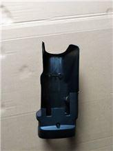 后盖-上护罩总成-转向柱5104100-C0100/C5104100-C0100
