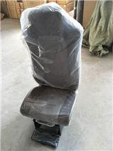 东风天龙旗舰乘客座椅总成C6900010-C6105/C6900010-C6105
