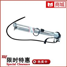 东风天龙旗舰尿素液位传感器C3690610-H0101C3690610-H0101