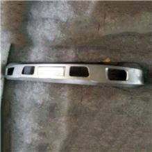 保险杠焊接总成/保险杠焊接总成