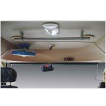 6-7米公路车顶棚/6-7米公路车产品