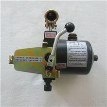 东风原厂153油泵总成50Z07-05010/50Z07-05010
