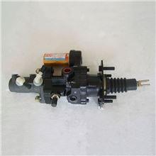 东风原厂军车液压助力器带制动总泵总成3505610-H01341/3505610-H01341