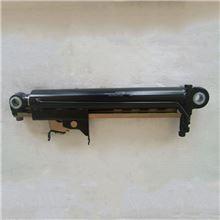 东风原厂南京徐工液压油缸总成NXG50KFW735-02310/NXG50KFW735-02310