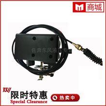 东风原厂天锦油泵总成5005010-C11015005010-C1101