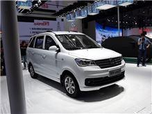 东风风光330S舒适型(1.5L)乘用车 小轿车/东风风光330S舒适型(1.5L)
