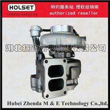 潍柴发动机HX50W涡轮增压器 3771210 612601110925/潍柴发动机HX50W涡轮增压器 3771210 612601110925