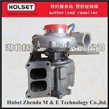 潍柴发动机HX50W涡轮增压器 4045951 612601110952/潍柴发动机HX50W涡轮增压器 4045951 612601110952