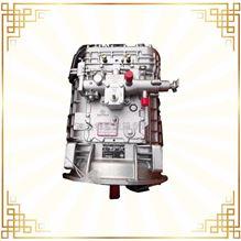 法士特12JSD240TA全铝合金变速箱总成/12JSD240TA全铝合金