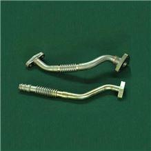 JD-1031回油管焊接组件(YC6K1042-40)/YC6K1042-40