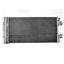 东风派恩PN-003 汽车空调冷凝器芯子/东风派恩PN-003冷凝器芯子