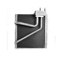 PN-014东风派恩 汽车空调蒸发器/PN-014蒸发器