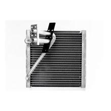 PN-016 东风派恩 汽车空调蒸发器芯体/PN-016蒸发器芯体