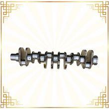 东风康明斯发动机配件6ISLe曲轴 C3965010/C3976841C3965010/C3976841
