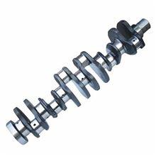 东风康明斯发动机配件 6ISCe曲轴 C3965008/C3865007 C3965008/C3865007
