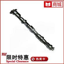福田康明斯原厂发动机配件ISF3.8凸轮轴49886304988630