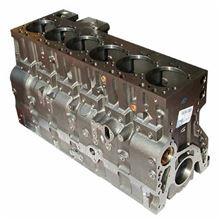东风康明斯6ISDe汽缸体C4946586/4955412缸体/C4946586/4955412