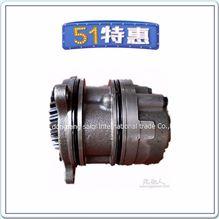 重庆康明斯K19发动机配件3201119/3047549机油泵3201119/3047549