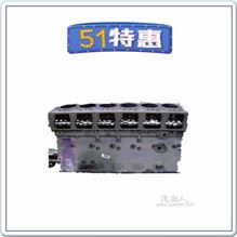 东风康明斯6BT发动机气缸盖 C3966454/C3966454C3966454/C3966454