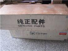 东风康明斯发动机6L曲轴C3965010/c3965010