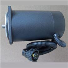 直流电机 300W液压动力 机械设备电机/直流电机 300W液压动力 机械设备电机