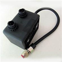 控制盒-2/控制盒-2