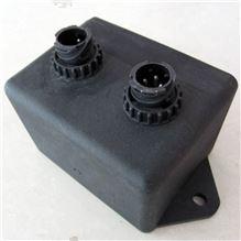 控制盒2-1/控制盒2-1