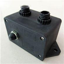 控制盒2-2/控制盒2-2
