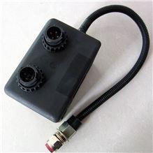 控制盒-3/控制盒-3