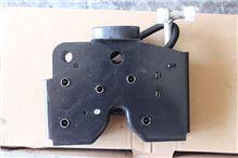 东风天龙液压锁5002165-C6100驾驶室附件/5002165-C6100