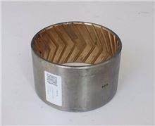 东风原厂大力神X3平衡轴衬套2904082-K2000/2904082-K2000