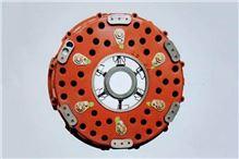 420系列杠杆压盘/420系列杠杆压盘