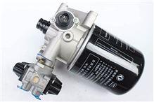 天龙干燥器 3543010-K0200/3543010-K0200