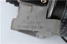 3543Z24-001东风襄宁空气干燥器/3543Z24-001