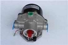 3545A07B-001军车油水分离器  /3545A07B-001
