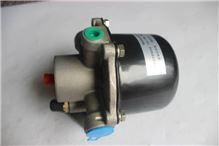 东风军车油水分离器3543R-Y-01/东风军车油水分离器3543R-Y-01