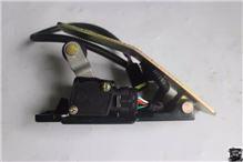 原厂东风商用车电子油门踏板J-PS0245A/J-PS0245A