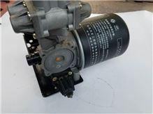 東風商用車天龍大力神空氣干燥器總成3543910-T3803/3543910-T3803