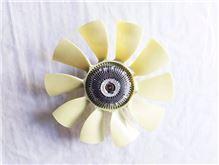 1308060-K4000-A硅油风扇离合器总成 /1308060-K4000-A