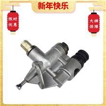 3415661   6CT大孔输油泵总成 /3415661   6CT大孔输油泵总成