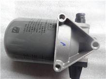 东风新天龙高气压空气干燥器总成/3543010-90009/3543010-90009