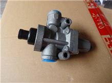 东风汽车干燥器卸载阀总成3512N-001/3512N-001