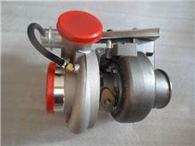 供给康明斯发动机霍尔赛特涡轮增压器/4044646/4044646/4044646