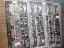 玉柴发动机气缸垫1DQ000-1003022/1DQ000-1003022