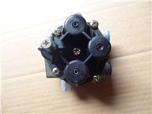 东风商用车干燥器保护阀3515HD-001/3515HD-001