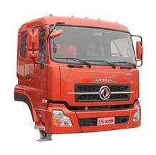 东风大力神驾驶室总成东风天锦天龙一手货源一件也批发/18272422899