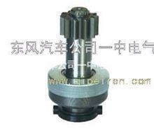 雷诺DCi11(天龙)-单向器 QDJ2618-500/QDJ2618-500