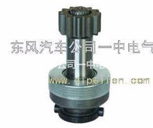 东风康明斯(天龙)-单向器 QDJ2819-500/QDJ2819-500