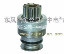 单向器东风4H系列(天锦)-QDJ2712-500/单向器东风4H系列(天锦)-QDJ2712-500